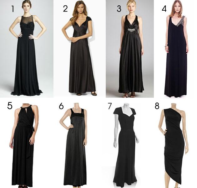 similar_dresses