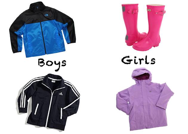 Similar items