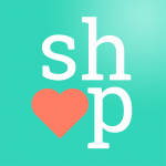 Shop It To Me Launches iPhone App