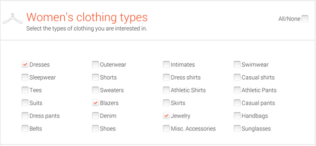 clothing_type