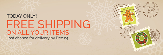 freeshippingday2013