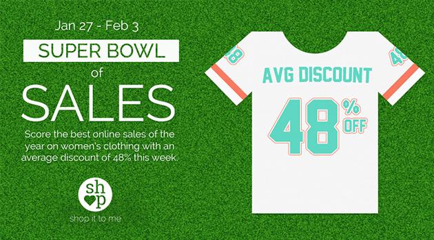 Super-Bowl-of-Sales (3)