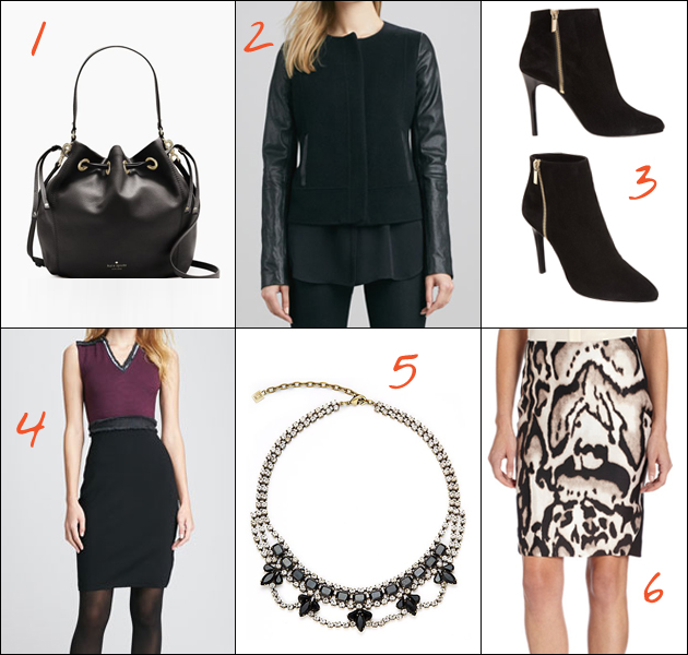 The Top 5 Days for Sales on Women's Clothing, Revealed!