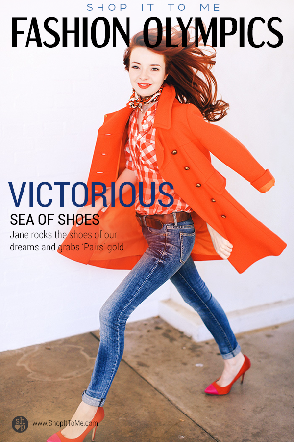 SeaofShoes (1)