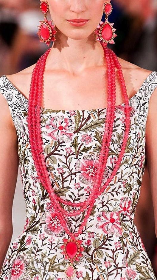 Oscar+de+La+Renta+Spring+2014+Jewelry+1_opt