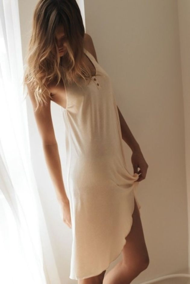 Spring Intimates and Sleepwear: Best Brands to Buy