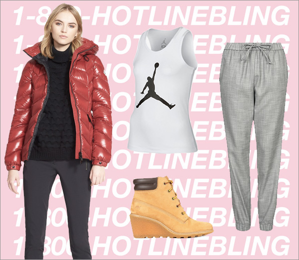 1-800-HOTLINEBLING Halloween Costume