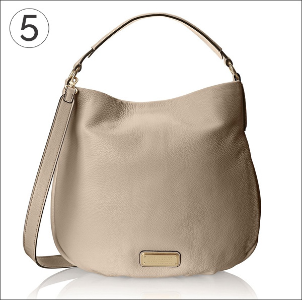 marc by marc jacobs bag - new markdowns