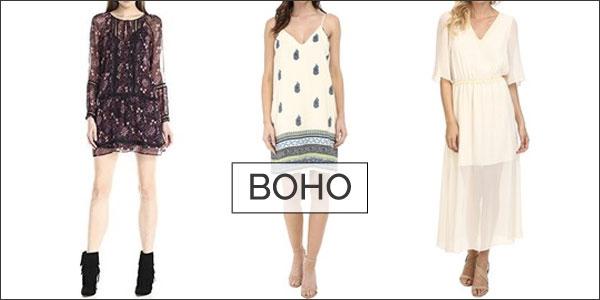 boho-spring-dress-styles