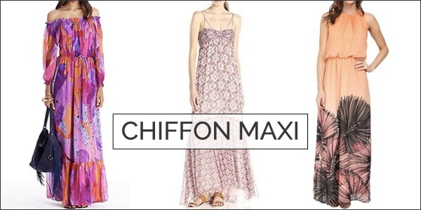 chiffon-maxi-spring-dress-styles
