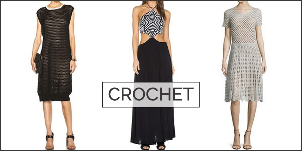 crochet-spring-dress-styles