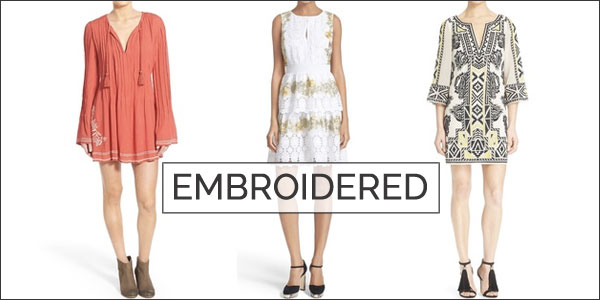 embroidered-spring-dress-styles