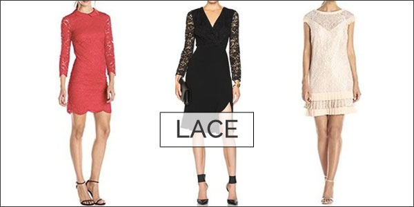 lace-spring-dress-styles