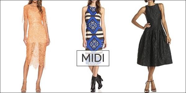 midi-spring-dress-styles