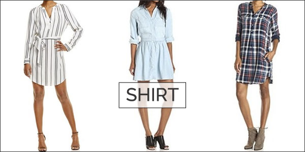 shirt-spring-dress-styles