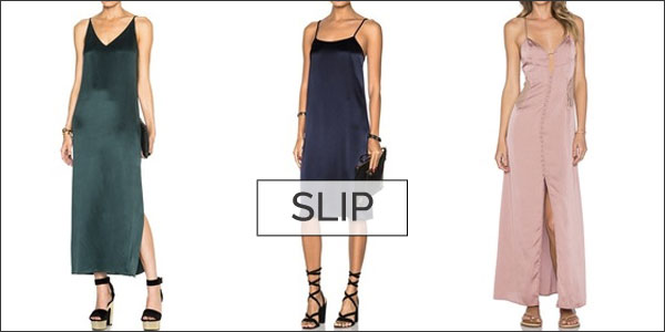 slip-spring-dress-styles