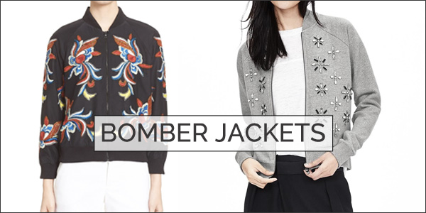 spring-jackets-bomber