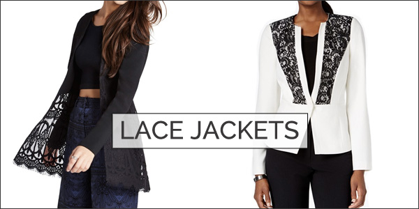 spring-jackets-lace