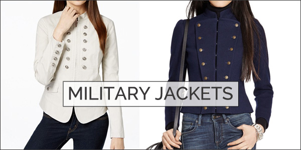 spring-jackets-military