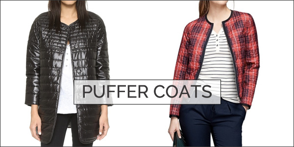 spring-jackets-puffer