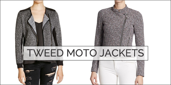 spring-jackets-tweed-moto