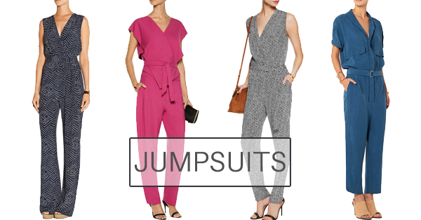 SITM_BLOG_JUMPSUIT_V1