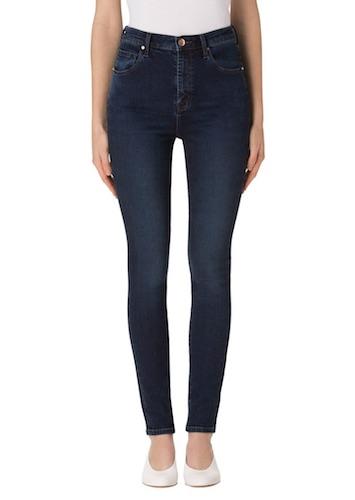 J brand skinny jeans carolina