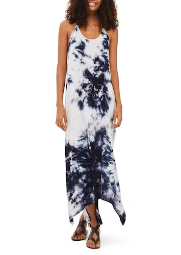 tie-die-maxi-halter-dress-topshop
