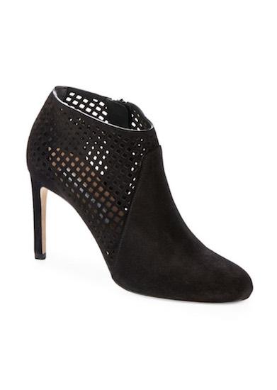dvf-isilia-stiletto-ankle-boots