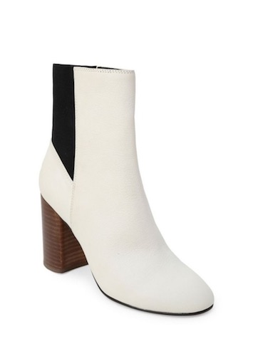 philip-lim-white-boot