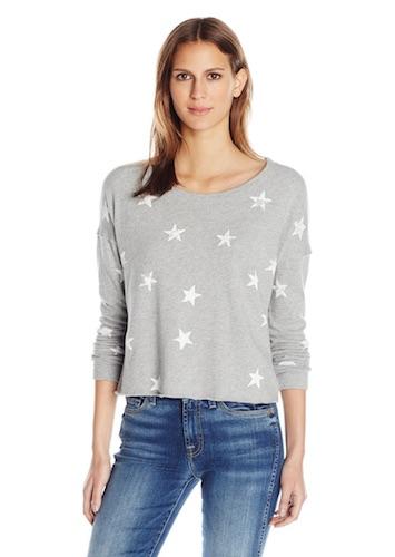 Splendid Women's Pullover