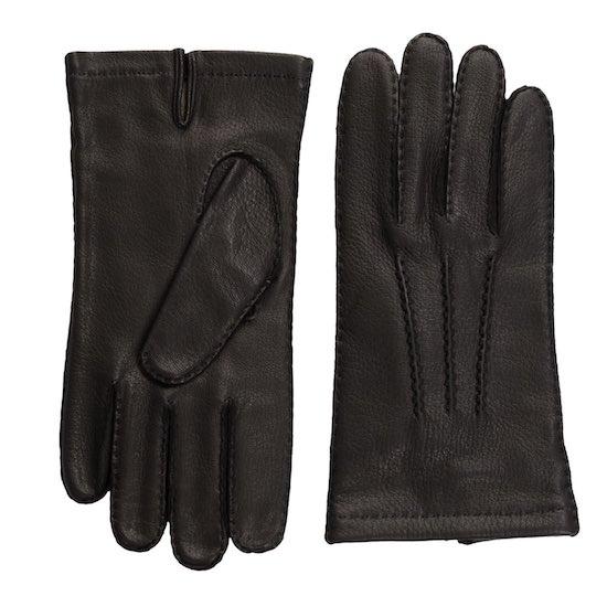 Portolano Deerskin Gloves