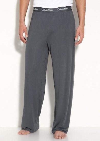 Calvin Klein Microdal Lounge Pants