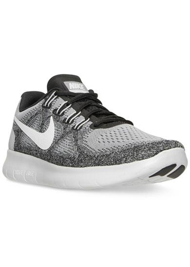 Nike Freerun Sneakers