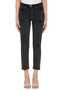 crop levisreg jeans