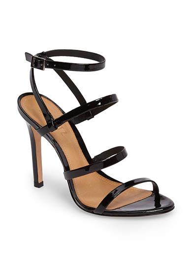 Ilara Strappy Sandal