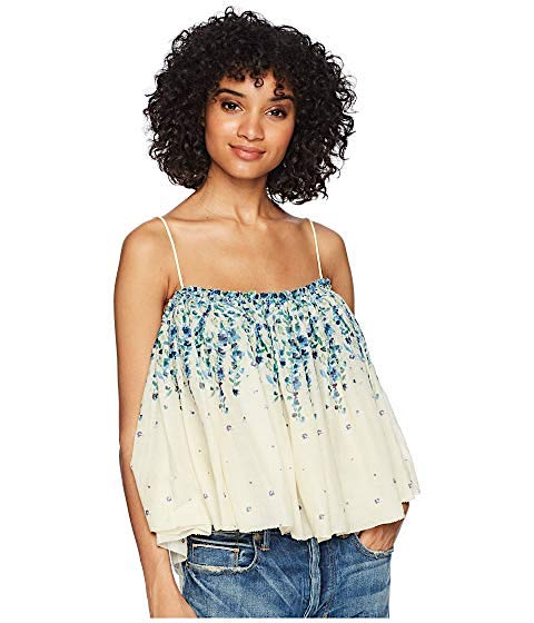 The Top 5  Affordable Bohemian Clothing Brands