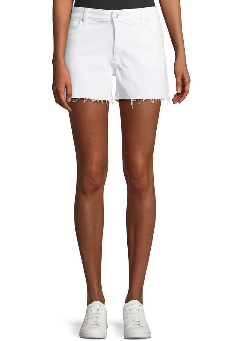 7ff4be662a Notice how these shorts won't strangle your thighs or expose your bum!  Don't forget to order 1 size up to get a flawless fit. A key mistake women  make is ...