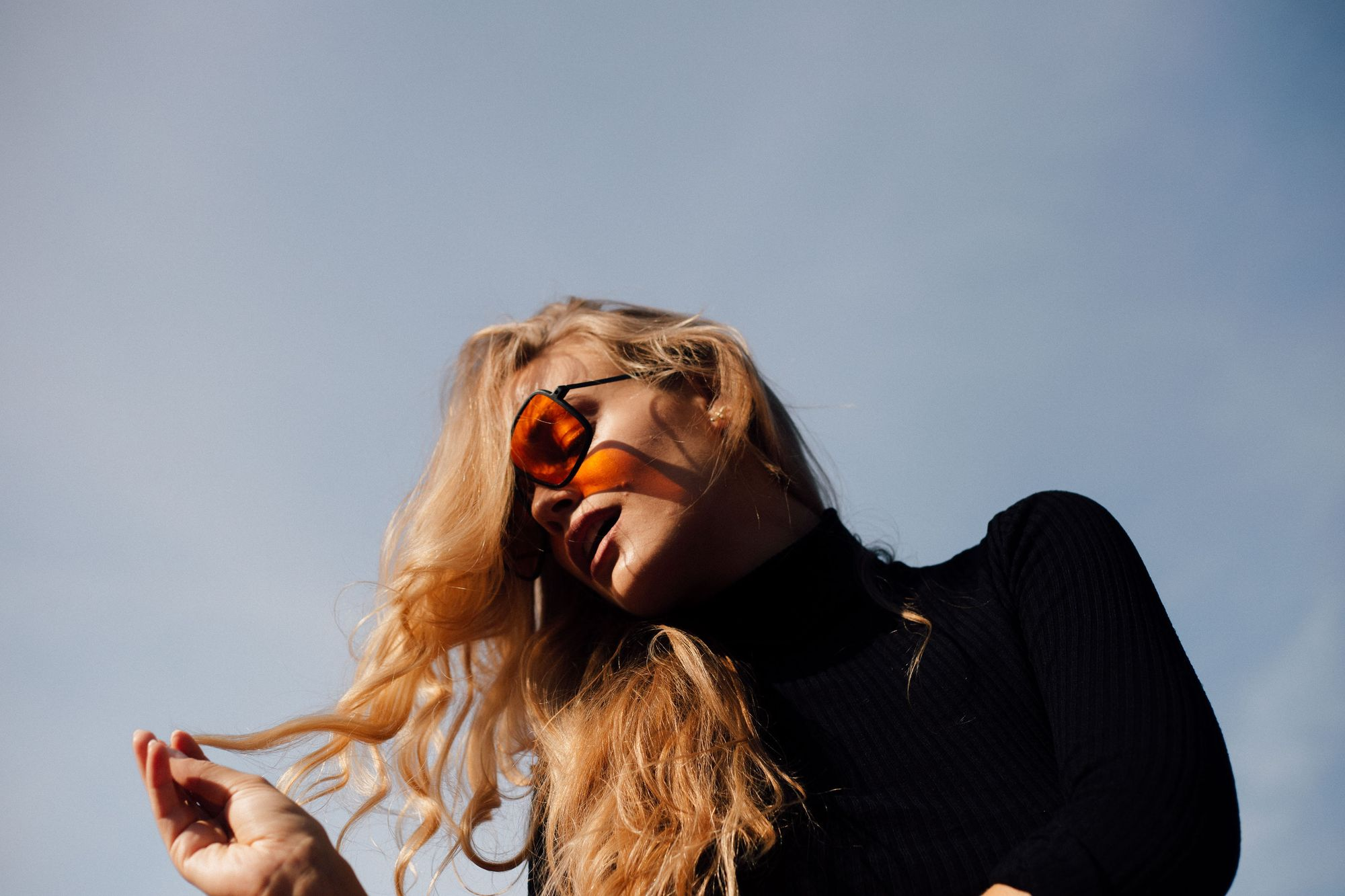 Best Sunglass Brands For Women