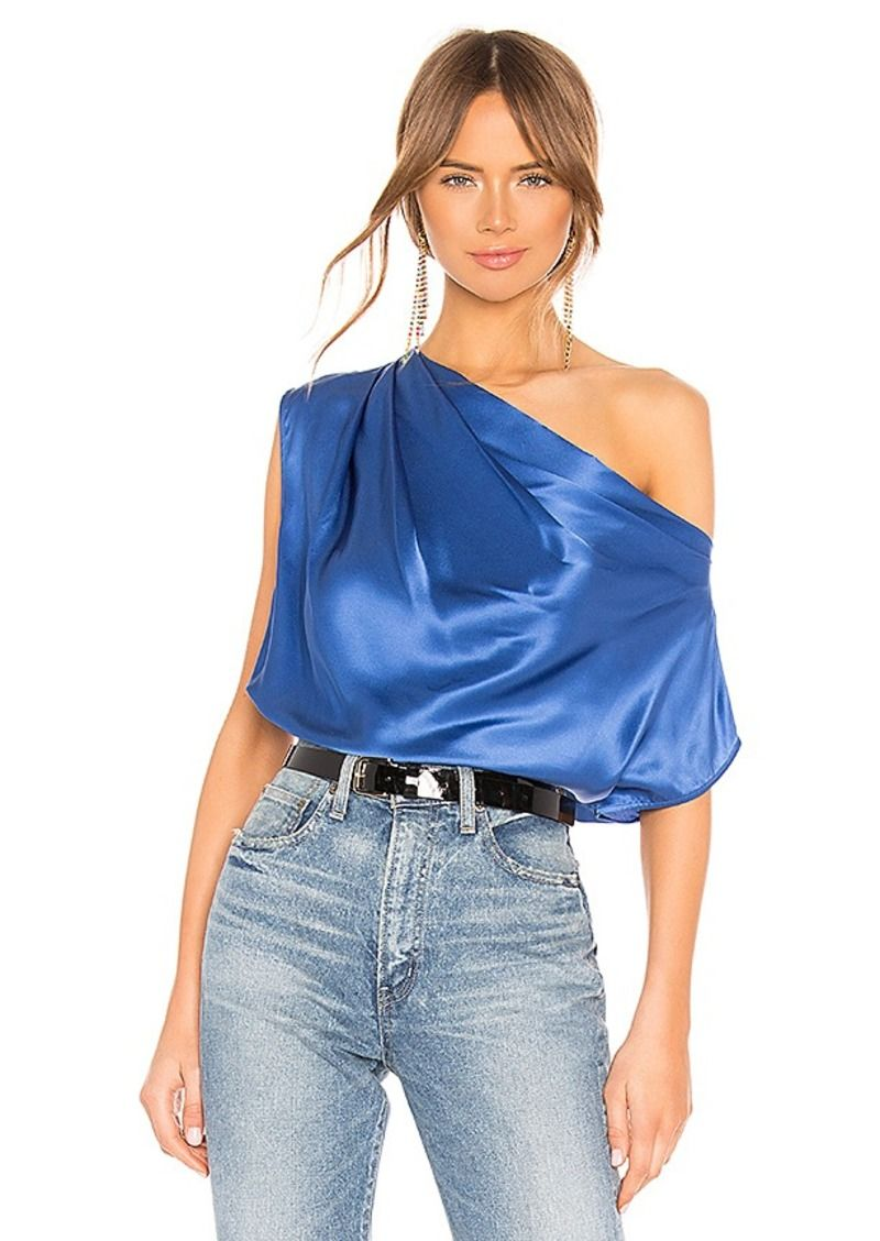 2c4d352c388887 Pair any of the above 3 off the shoulder tops with a mini skirt, blue  jeans, or black pants. Our stylist suggests wearing your hair either up and  slicked ...