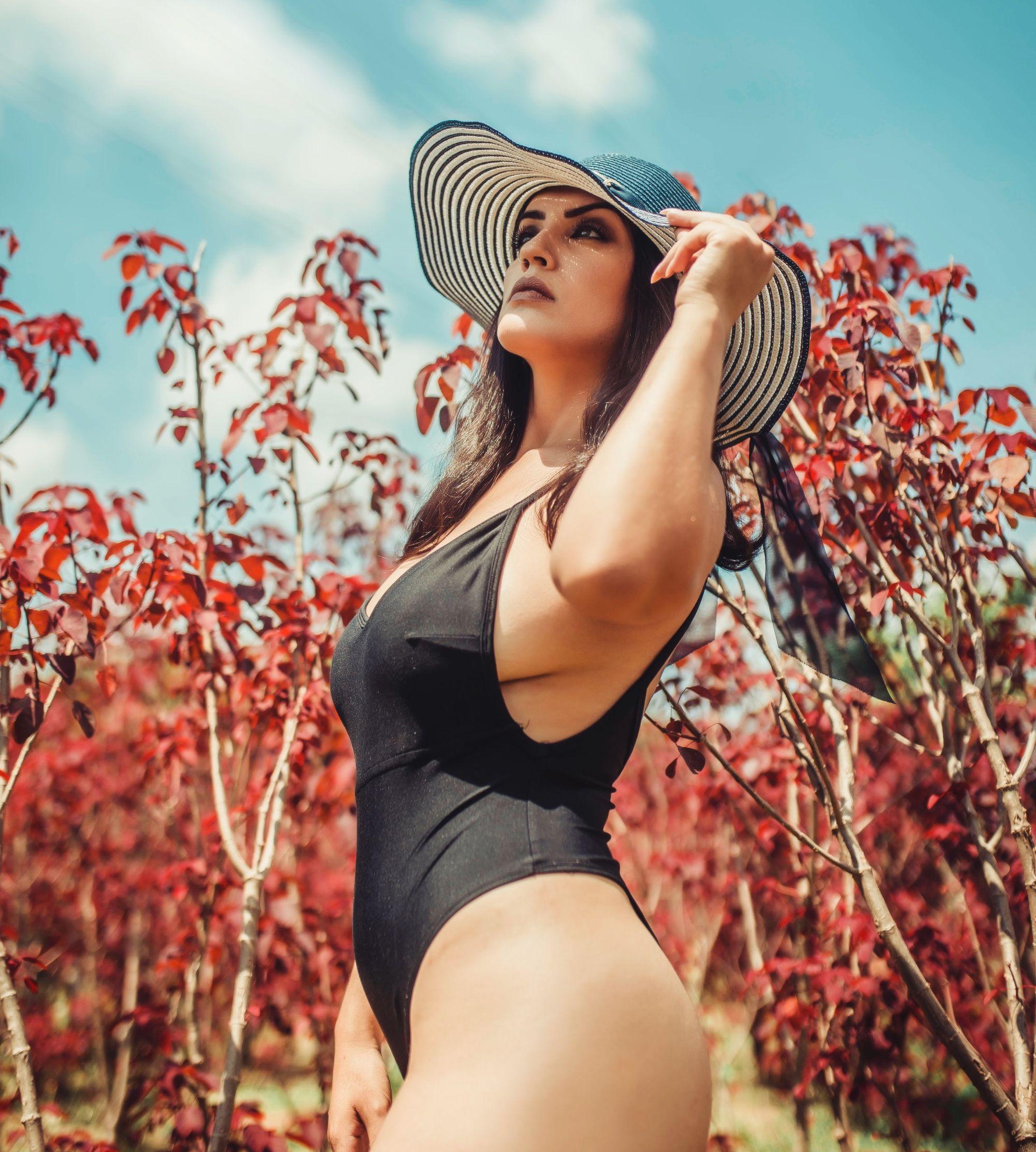 97726de9f0 Best Swimsuit Brands For 2019 | Shop It To Me
