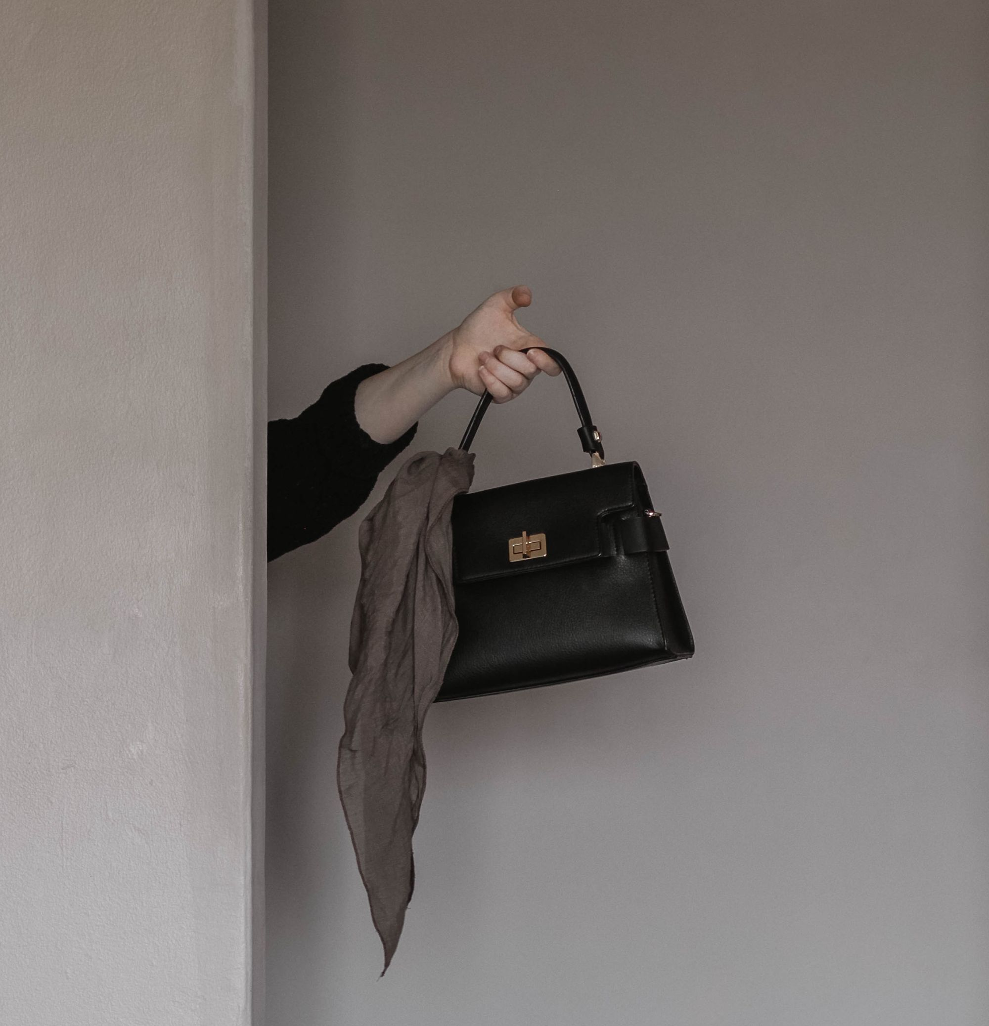 285ddec7c2f The Best Designer Handbag Brands For 2019