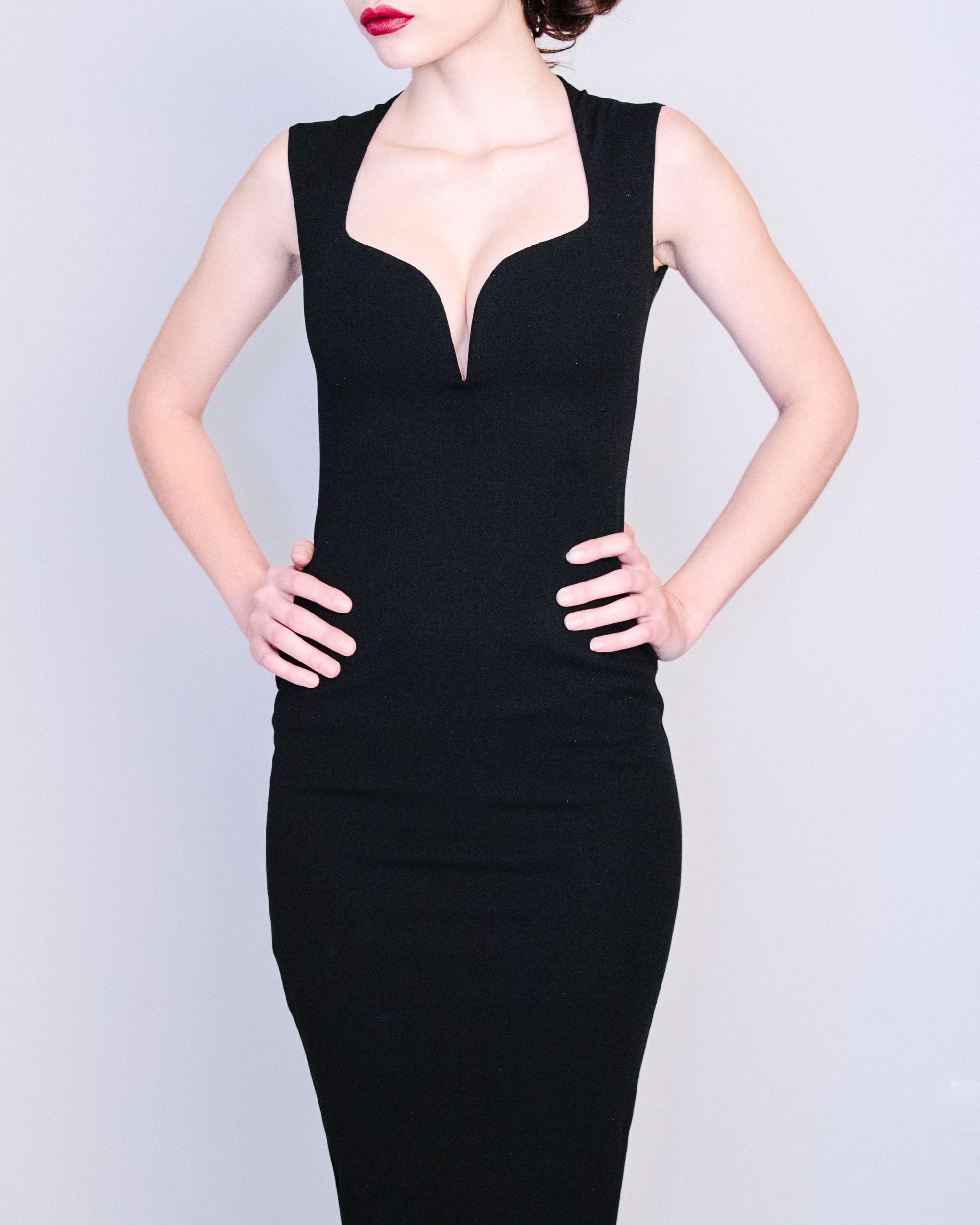 Best Meghan Markle Dresses 2019