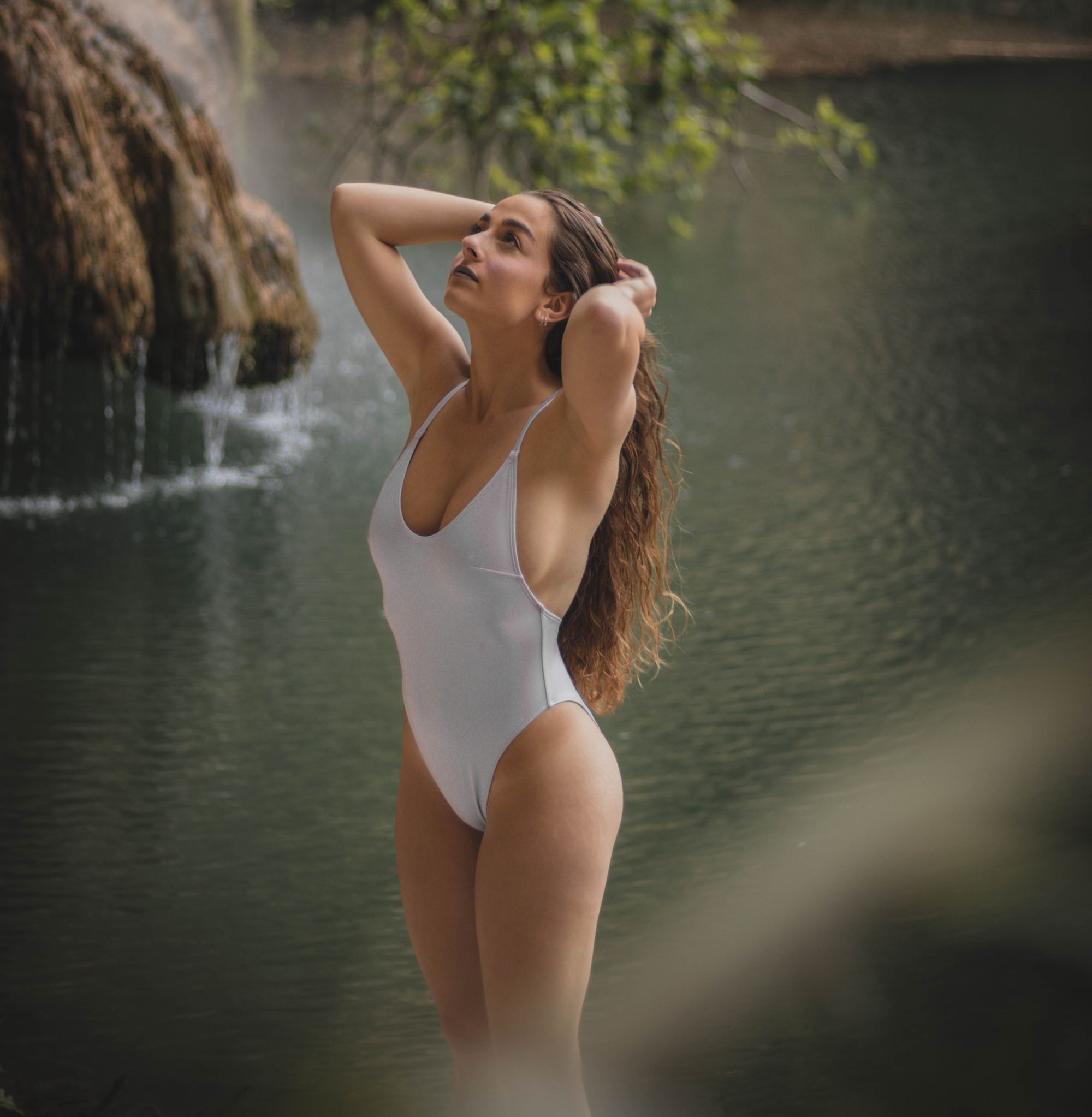 Best Swimsuit Brands For 2019