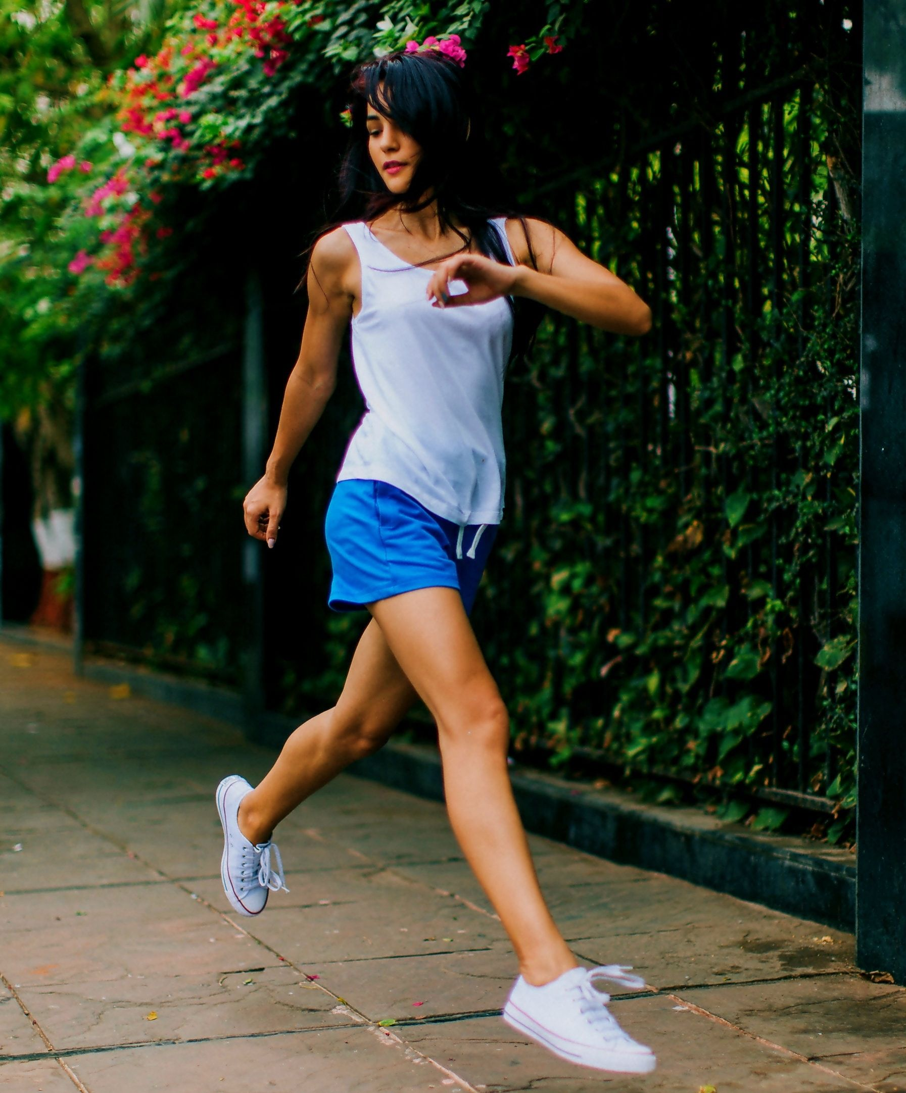 The Best Workout Clothing Brands