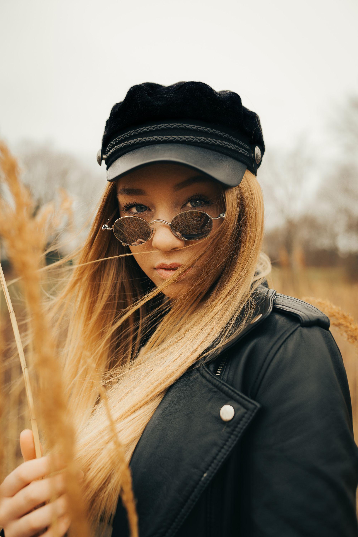 Best Sunglasses For Women