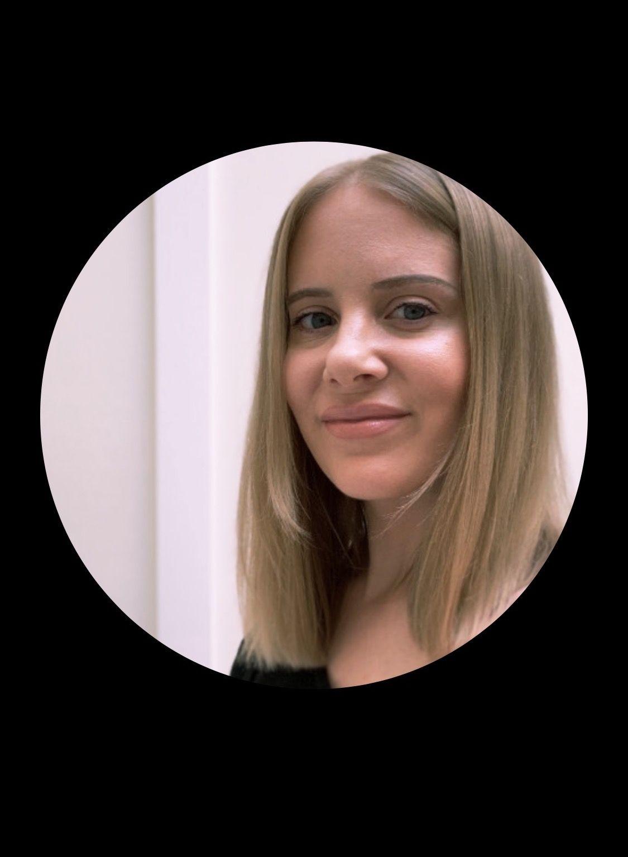 Samantha L