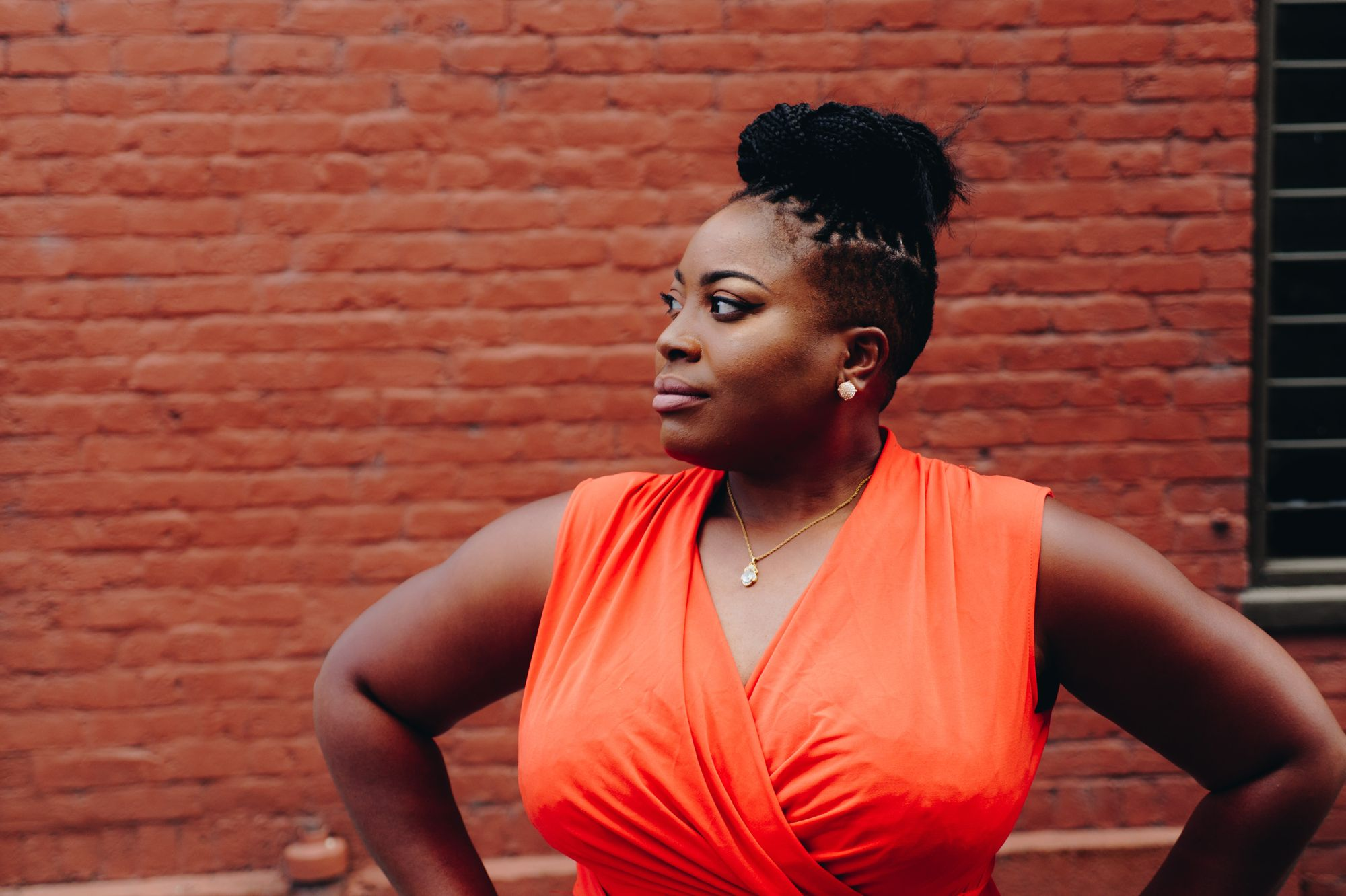 Best Plus-Size Brands for Summer