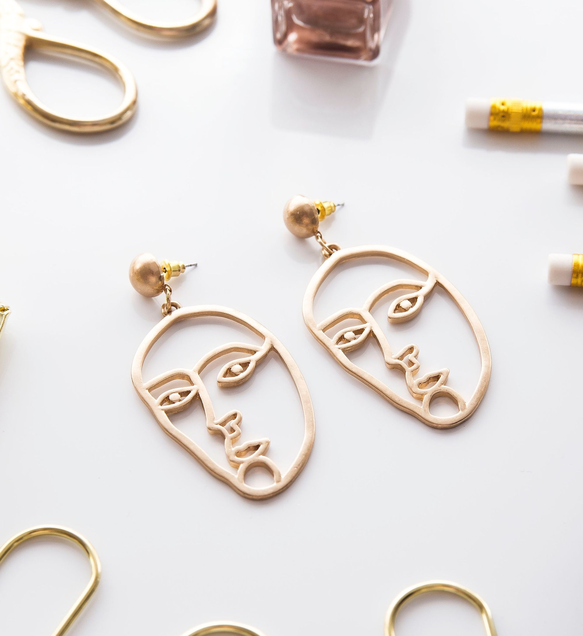 Accessory Trends To Try In 2020