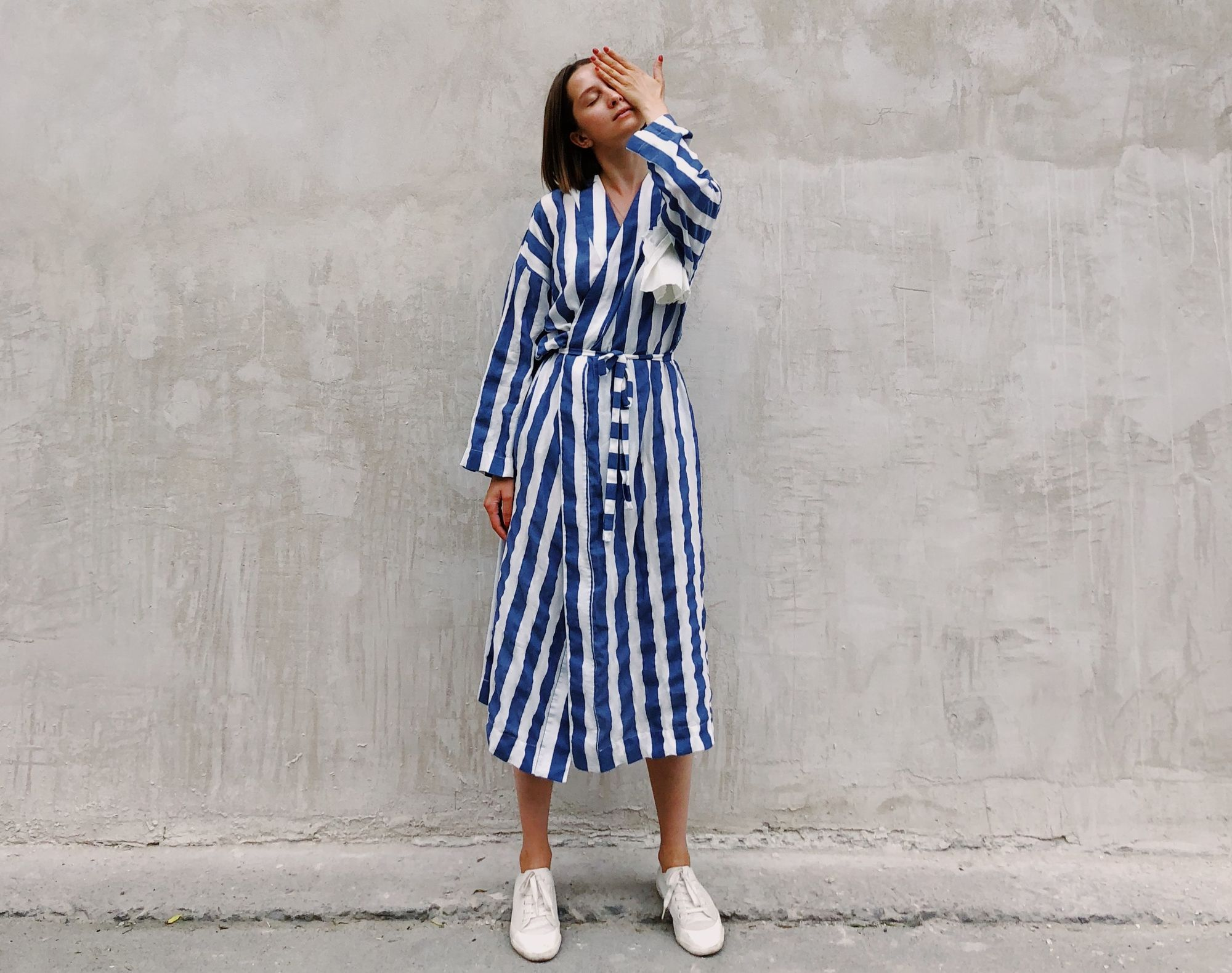 Top Sustainable Fashion Brands to Shop This Spring